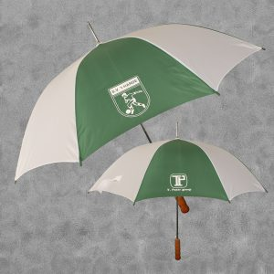 paraplu sv