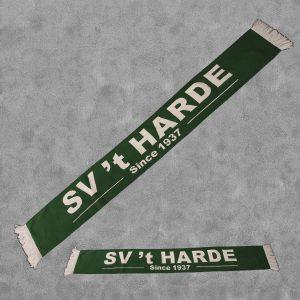 sjaal sv