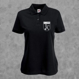 polo heren sv wit