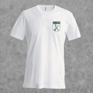 shirt heren sv