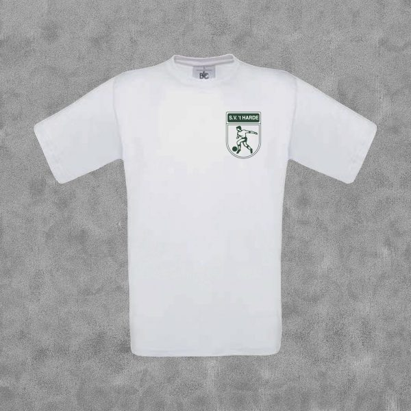 shirt kids sv
