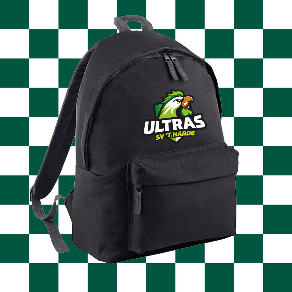 Ultras rugzak