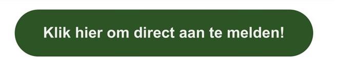 https://laposta.nl/f/ss5ssizpfphf